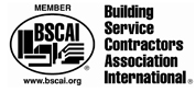 BSCAI - Construction Cleanup